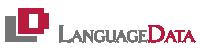 LanguageData Logo